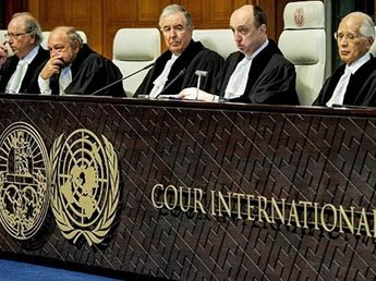В Совфеде прокомментировали решение Гааги о компенсациях Украине за Крым