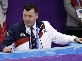 Шокированный решением Медведевой новый тренер фигуристки рассказал о ее перспективах