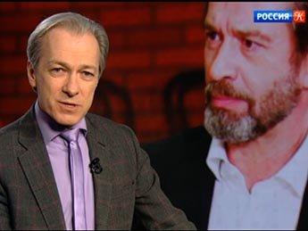 Дудь и Собчак высмеяли интервью Машкова на канале