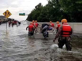 Ученые зафиксировали в Атлантике катастрофическую аномалию, которая угрожает всему миру