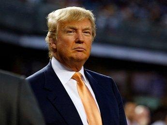 Трамп назвал дату и место встречи с Ким Чен Ыном
