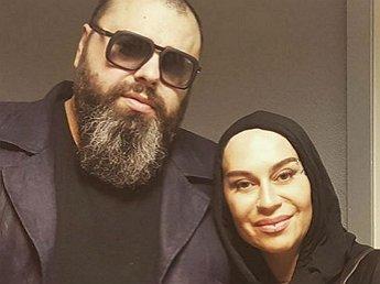«Мы не были готовы»: Фадеев рассказал о самочувствии Наргиз