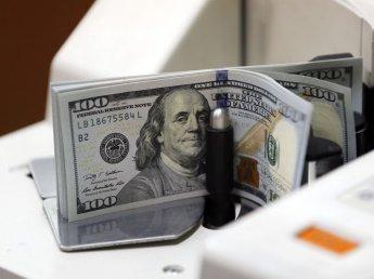 Эксперты: курс доллара к осени поднимется до 70 рублей