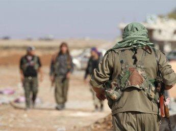 СМИ: в Сирии от взрыва погибли шесть бойцов ЧВК Вагнера