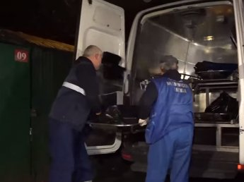 В Москве жестоко убили мать и ее сына-подростка: следователи рассматривают версию с наследством