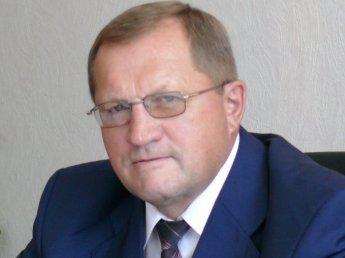 Юлия Михалкова Уральские пельмени фото биография