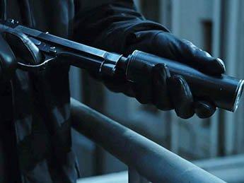 Пенсионер нанял киллера для убийства четырех человек по 1000 рублей за каждого