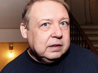Актер Александр Семчев шокировал поклонников