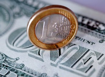 Эксперты дали прогноз по курсу доллара и евро на весну