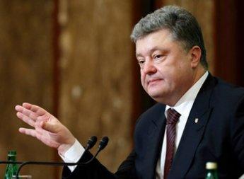 Бывший соратник Порошенко назвал вероятные места для его побега после выборов