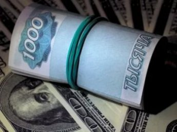 Эксперты заявили об аномальном укреплении курса рубля