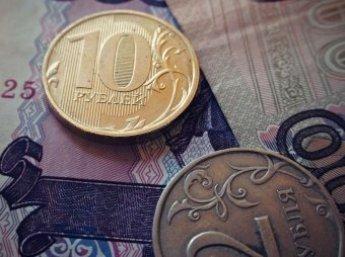 Эксперты: рубль пережил снижение цен на нефть и ждет поддержки