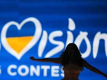 Украине пригрозили санкциями за отказ от участия в