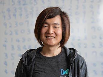 Сотрудница Google побила мировой рекорд по вычислению значения числа пи