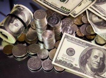 Эксперты прогнозируют снижение курса доллара к курсу рубля