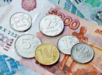 Эксперты оценили шансы на скорое укрепление курса рубля