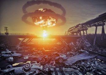 Названы 4 события 2019 года, которые свидетельствуют о неизбежности Третьей мировой войны