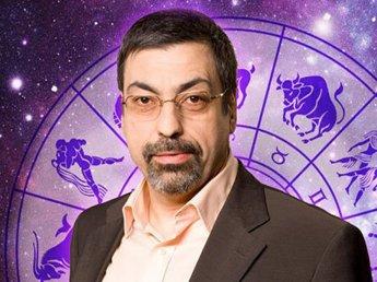 Астролог Павел Глоба назвал три знака Зодиака, которые разбогатеют в 2020 году