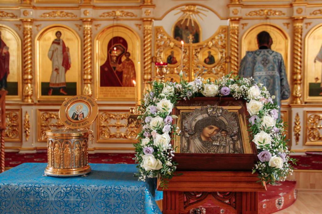 Какой сегодня праздник 21 июля 2019: церковный праздник Казанская летняя отмечают в России