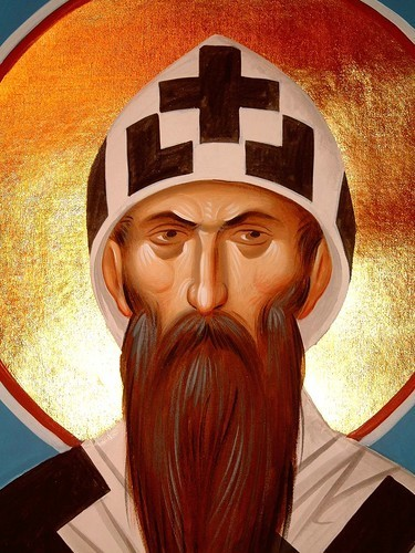 Какой сегодня праздник 22 июня 2019: церковный праздник Кириллов день отмечают в России