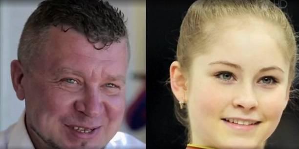 Тарасова поставила крест на олимпийской карьере Липницкой