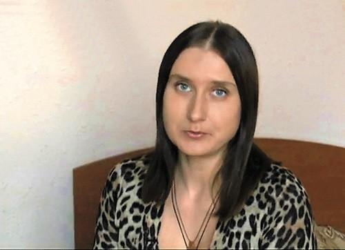 СМИ говорили о таинственном исчезновении старшей дочери Маши Распутиной