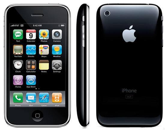 IPhone можно будет подзаряжать отMacBook и при всем этом улучшать характеристики последнего