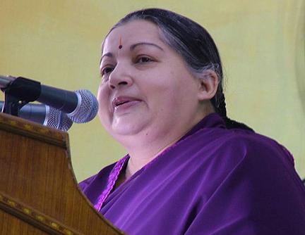 ВИндии 280 человек погибли отскорби подепутату штата Тамилнад
