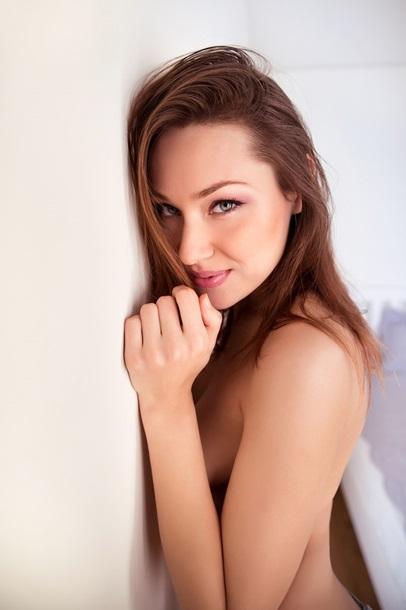 Катерина порно звезда фото 595-870