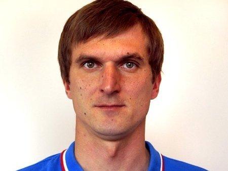 Прошлый футболист ЦСКА Владимир Кузьмичев умер вавтокатастрофе