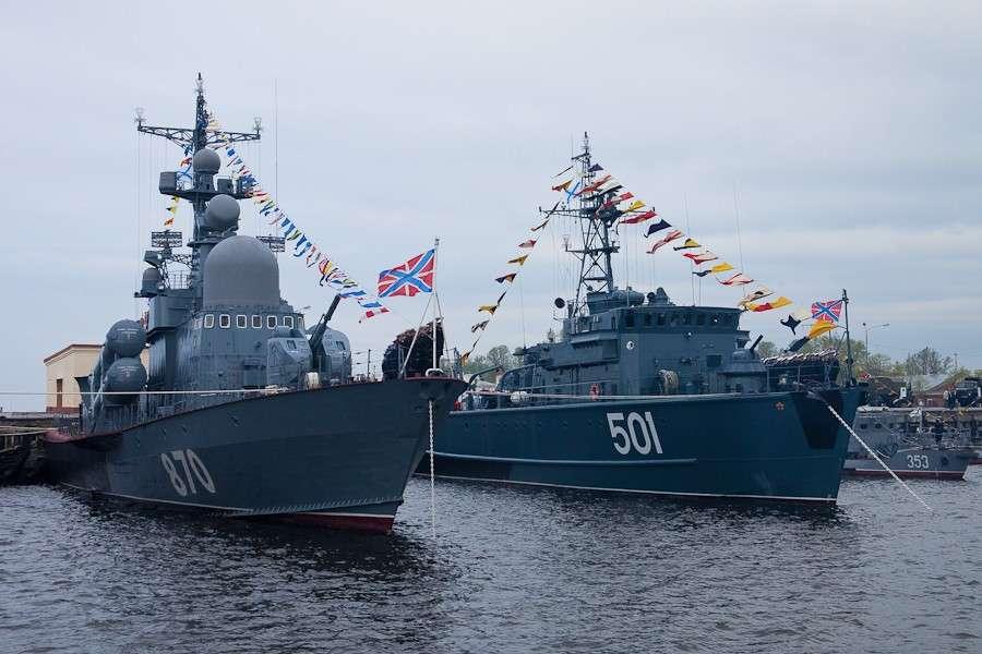 Какой сегодня праздник 18 мая 2019: церковный праздник Арина Капустница отмечают в России
