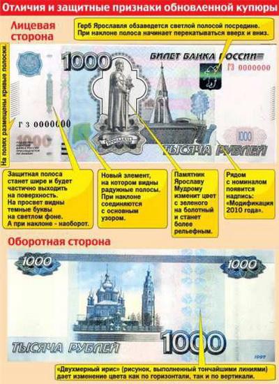 ...из Ярославля едва не упекли за решетку уфимские стражи порядка.