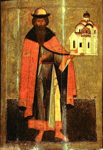 Какой сегодня праздник 2 июня 2019: церковный праздник Тимофея Грядочника отмечают в России