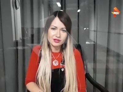 """В Сети появилось последнее видео с Осиным: певец уже очень плох"""""""