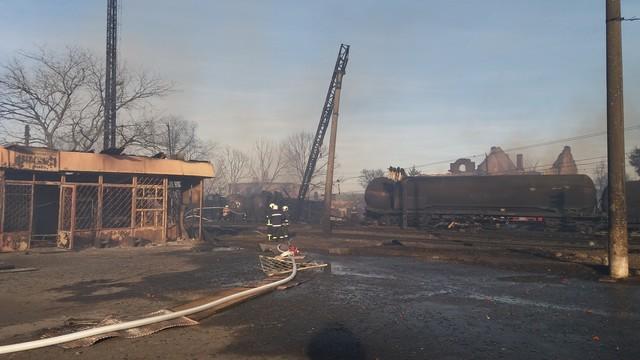 Авария поезда вБолгарии: число погибших растет