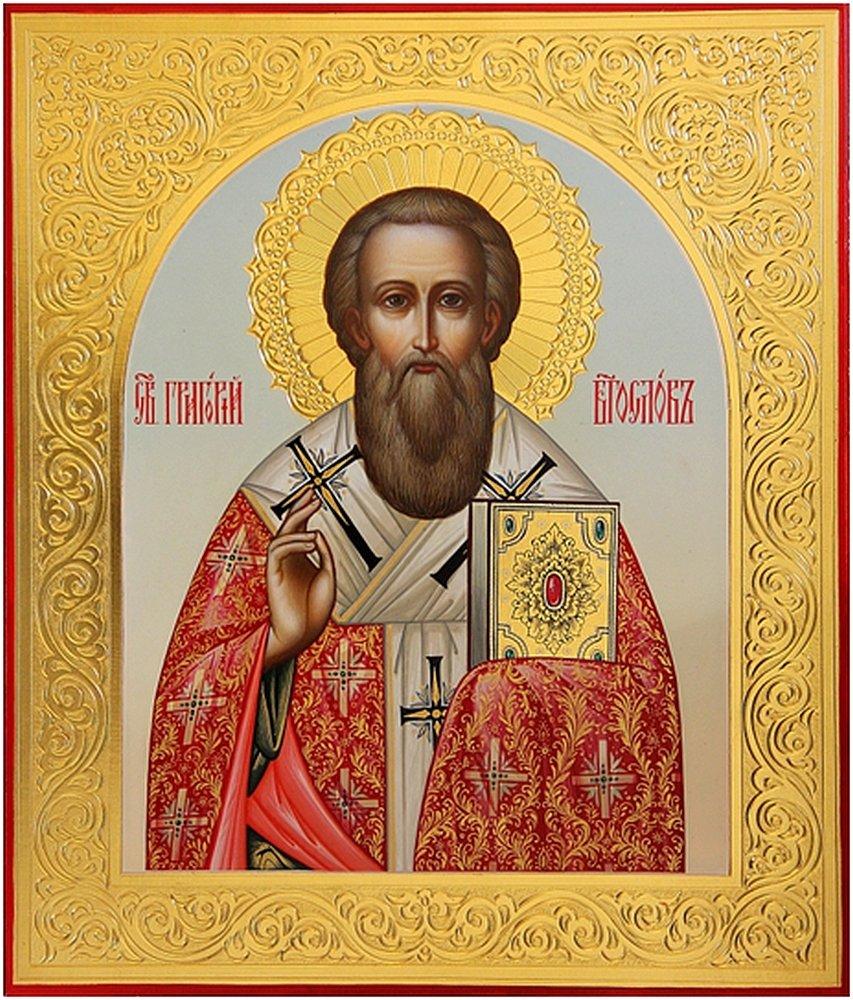 Какой сегодня праздник 23.01.2019: церковный праздник Григорий Летоуказатель отмечается в России