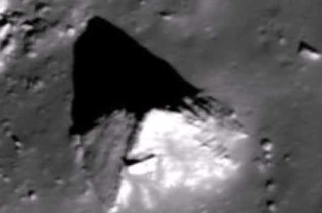 Ученые: инопланетяне всостоянии телепортироваться кЗемле
