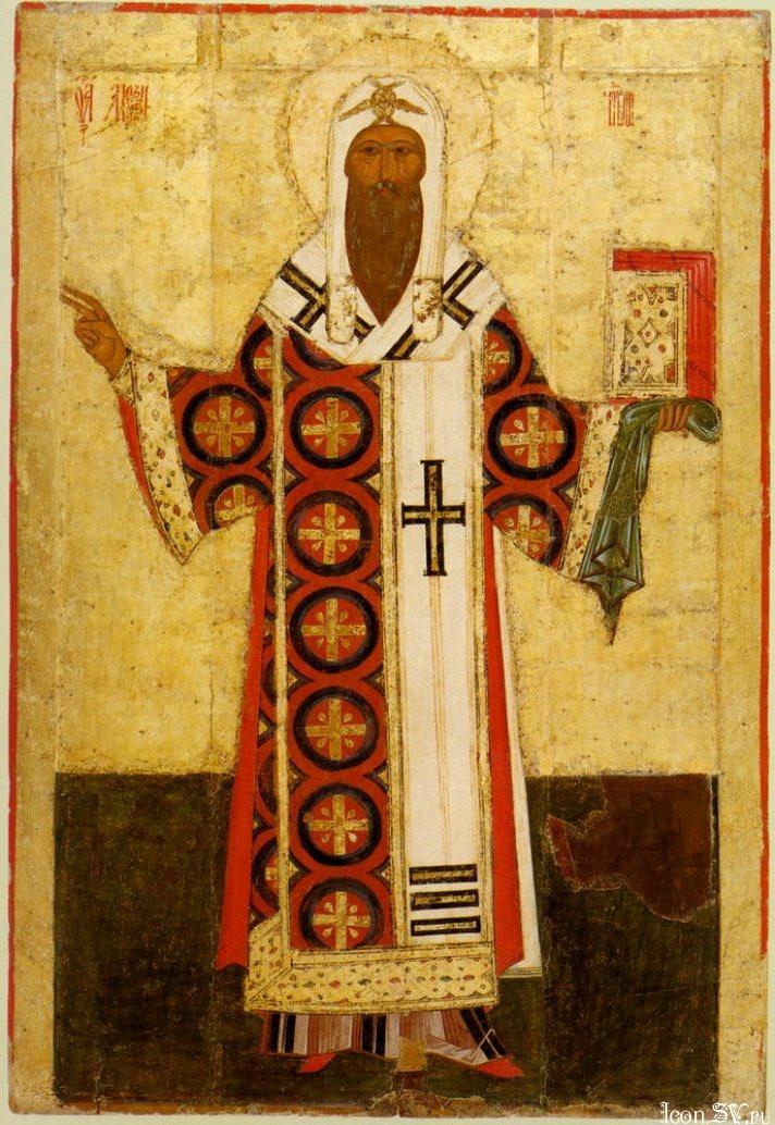 Какой сегодня праздник: 25 февраля 2020 года отмечается церковный праздник Алексей Рыбный