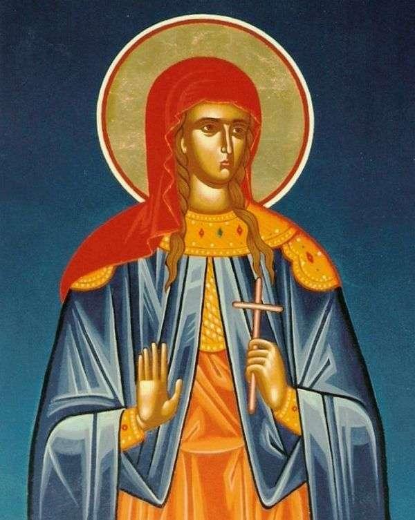 Какой сегодня праздник 20 апреля 2019: церковный праздник Лазарева субботу отмечают в России