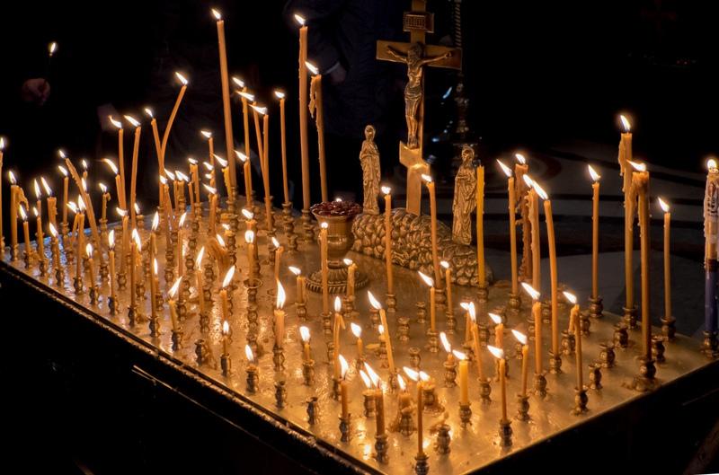 Какой сегодня праздник 15 июня 2019: церковный праздник Троицкая суббота отмечают в России