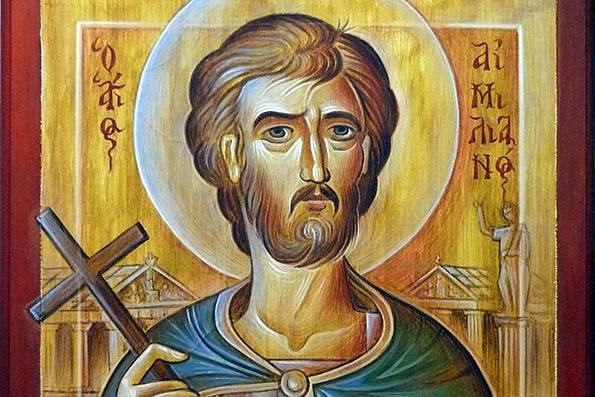 Какой сегодня праздник 31 июля 2019: церковный праздник Омельянов день отмечают в России