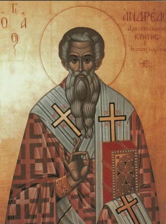 Какой сегодня праздник: 15 марта 2020 года отмечается церковный праздник Федот Ветронос