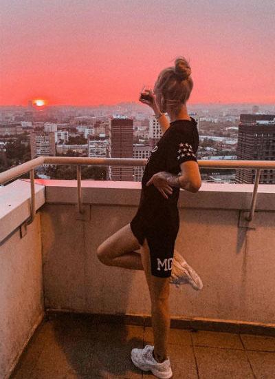 Соседи — Ивлеева и Шифрин: Шурыгина с мужем переехали в элитный комплекс в Москве (ФОТО)