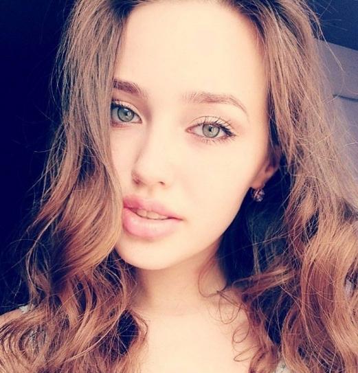 ВСМИ появились новости обеременности новоиспеченной возлюбленной Дмитрия Тарасова, Анастасии Костенко