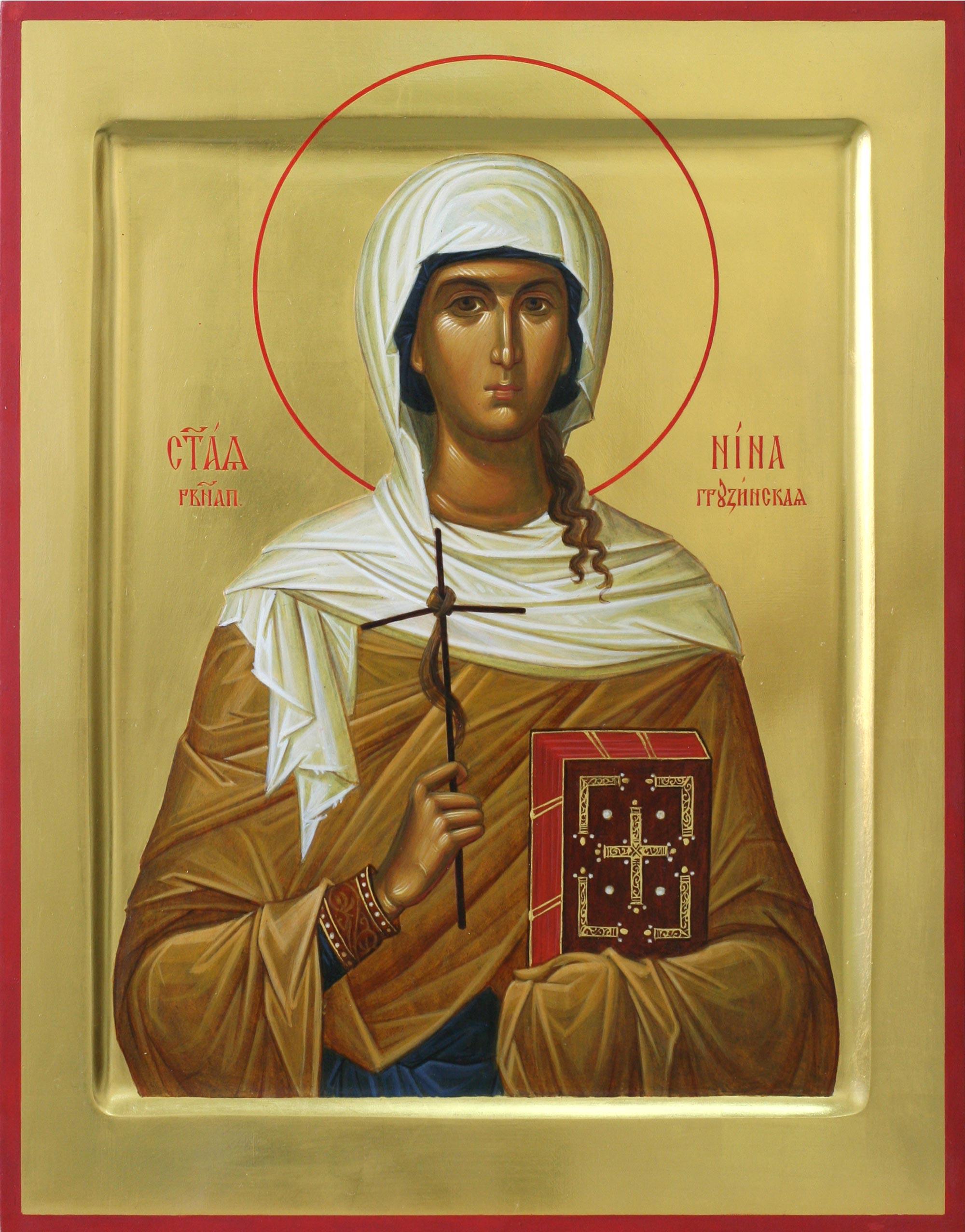 Какой сегодня праздник: 27 января 2020 года отмечается церковный праздник Нина – обряды скотины