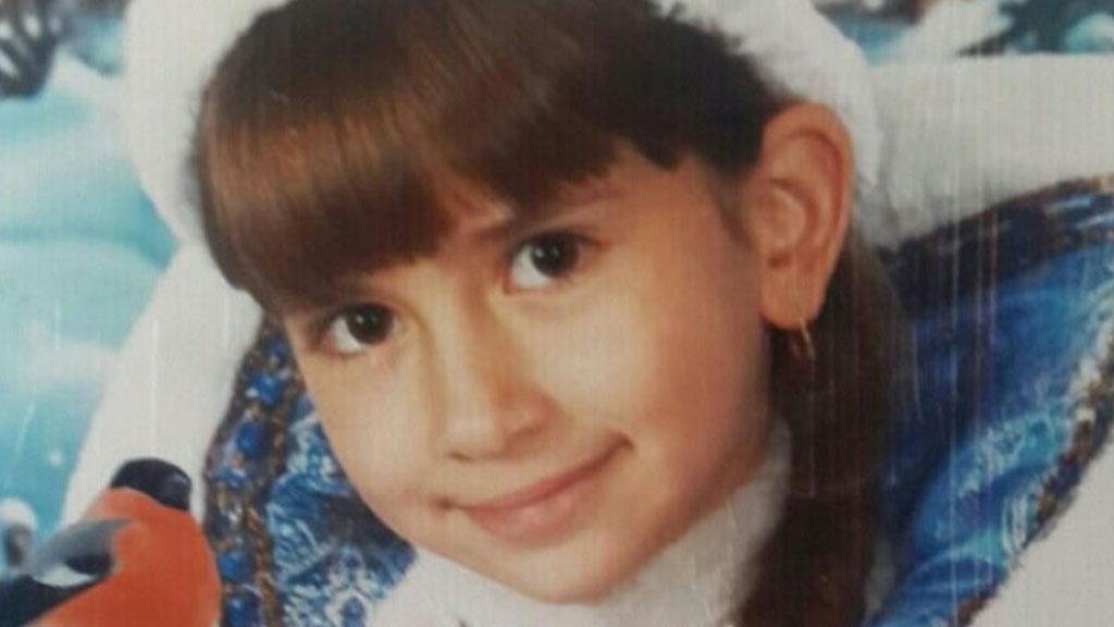 ВОренбурге схвачен подозреваемый впохищении 12-летней девушки