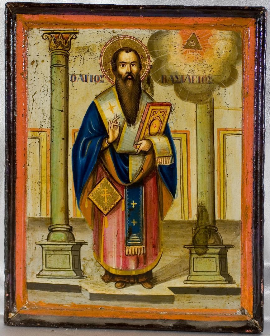 Какой сегодня праздник: 15 января 2020 отмечается церковный Сильвестров день в России