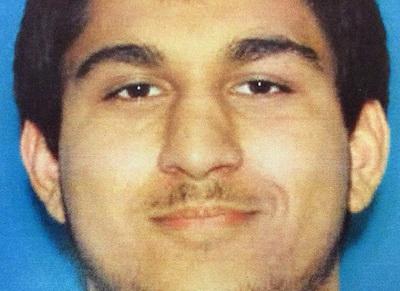 Милиция США задержала подозреваемого вубийстве 5-ти человек вВашингтоне