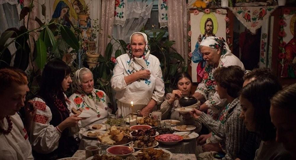 Какой сегодня праздник 3 мая 2019: церковный праздник Окликание предков отмечают в России