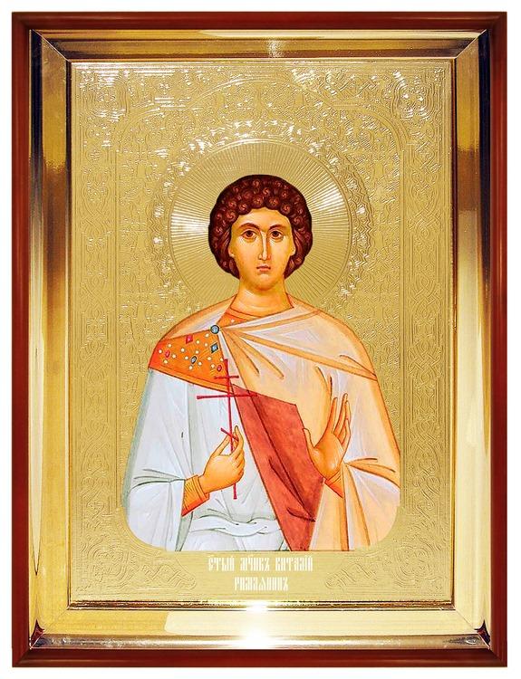 Какой сегодня праздник 28 июня 2019: церковный праздник День Фита отмечают в России